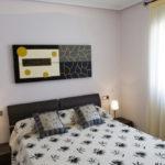 Villa Ana 17