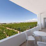 terraza-vista-huerto