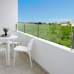 terraza-vistas-huerto-1
