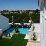 zona-exterior-piscina
